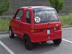 45 kmh auto führerschein auto 45kmh kaufen