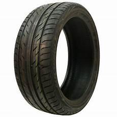 2 new achilles atr sport 2 245 35zr19 tires 2453519 245