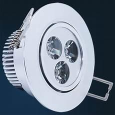 3 watt led led lights 3 watt downlight wholesaler from gurgaon