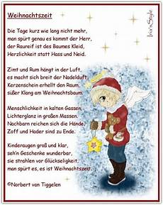 Spruch Weihnachten Kinderaugen - 82 best gedicht weihnachten images on winter