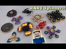 Fidget Spinners Top 10 Fastest Minecraft Part 2