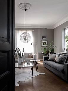 Wohnzimmer Ideen Grau Beige - decordots eclectic scandinavian home of witte