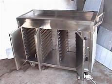 food tray trolley at rs 48000 piece daryaganj new delhi id 2655803430