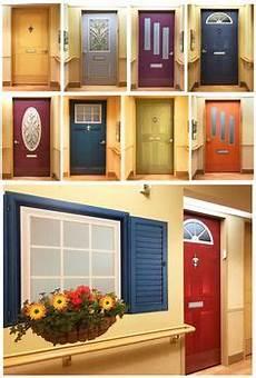 Nursing Home Decor Ideas by 96 Best Exit Diversion Door Disguises For Alzheimer