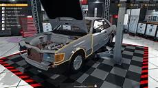 coupe sim save 80 on car mechanic simulator 2015 mercedes on