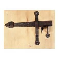 poignées de porte anciennes poign 233 es de porte anciennes quincaillerie de la forge