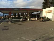 station essence espece station service quot total access quot