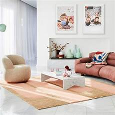 10 the radar australian home d 233 cor brands to shop now