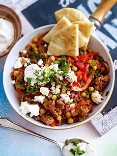 Arabische Küche Rezepte Kostenlos by Die Besten 25 Orientalische Rezepte Ideen Auf