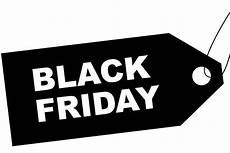 black friday 2018 black friday 2018 in milan the best shopping destinations