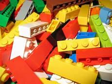 photo de lego free images play building color yellow children bricks lego multicolor