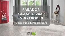 parador vinyl classic 2050 verlegen produktinfo room