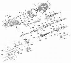 94 jeep wrangler transmission diagram aisin ax15 5 speed