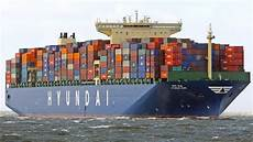 hmm container tracking shipup