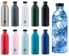 trinkflasche 1l edelstahl 24 bottles im berlindeluxe shop