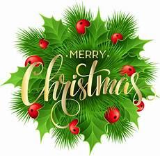 merry christmas decoration png psoriasisguru com