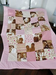 quilts patchwork einmalige erinnerung individuelle