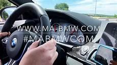 Bmw M6 Pack Competition Cabriolet 0 224 100 600cv