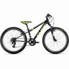 cube kid 240 hardtail mtb bike 2018 all terrain cycles
