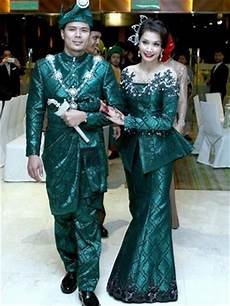 modern songket inspiration batik songket pinterest inspiration couple and clothing