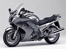 Yamaha 1300 Fjr - yamaha fjr 1300 one of the finest sport touring motorcycle