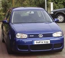 golf 4 cabrio spiegel spiegel golf 4 forum