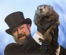 groundhog day 2019 prediction how accurate is punxsutawney phil silive com