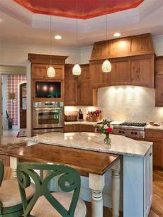 small kitchen makeovers pictures ideas tips from hgtv kitchen ideas design with cabinets
