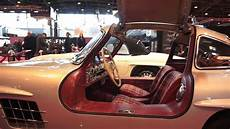 Salon R 233 Tromobile 2015