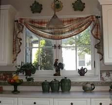 Pin Gilbert Bartz Auf Window Dressing K 252 Chenfenster