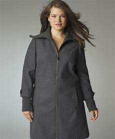 womens 3x coats winter clearance plus size jackets for 3x winter jackets