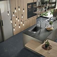 cuisines italiennes design tous nos mod 232 les de cuisines italiennes haut de gamme et