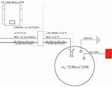 35si delco remy alternator wiring diagram free apktodownload com