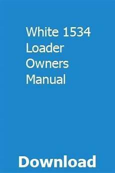 car repair manuals online free 1993 volkswagen jetta user handbook white 1534 loader owners manual pdf download online full owners manuals volkswagen jetta