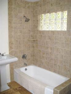 bathroom surround tile ideas bathtub shower inserts acrylic tub surround reviews home depot tub shower sterling hug fu
