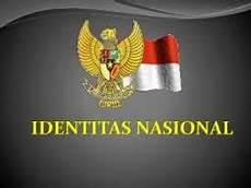 keterkaitan identitas nasional dengan globalisasi info