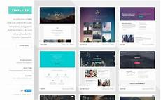 card templates html templated free css html5 and responsive site templates