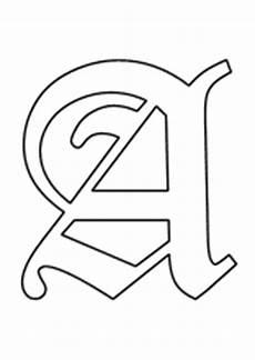 Ausmalbilder Buchstaben Mittelalter Ausmalbilder Buchstaben Mittelalter Batavusprorace