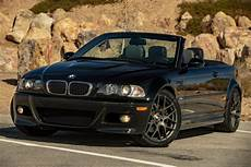bmw m3 cabriolet for sale 2005 bmw m3 convertible smg for sale on bat auctions