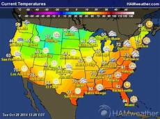 5 present weather and climate national weather map careful ar15