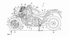 nc750 3輪バイク の可能性 新型バイクニュースならモーターサイクルナビゲーター