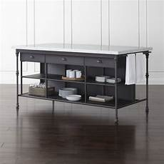 Stylish Freestanding Kitchen Islands Carts In 2020 Stylish Freestanding Kitchen Islands Carts Large