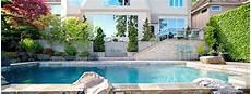 Baugenehmigung Swimmingpool Garten Schwimmbadtechnik