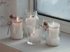 windlicht selber machen teelichthalter archive dekoration de