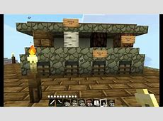 How To Make A Tv In Minecraft,How to make a tv in Minecraft – Answers,How to make a working tv minecraft|2020-04-26
