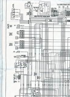 fleetwood water wiring diagram 1996 fleetwood bounder wiring diagram