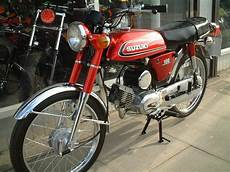 A100 Modif by 94 Foto Modifikasi Motor Suzuki A100 Teamodifikasi