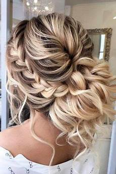42 braided prom hair updos to finish your fab