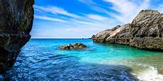 Urlaub Kreta 2018 - kreta urlaub 1 woche all incl mit flug transfer 294