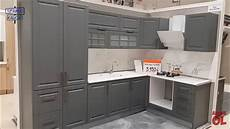 mutfak dolab1 14 231 eşit mutfak dolap fiyatları modelleri